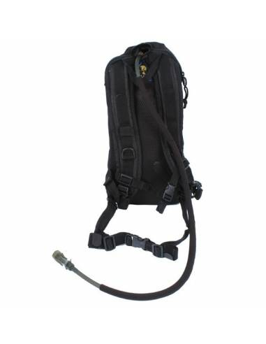 Backpack hydrator 3L