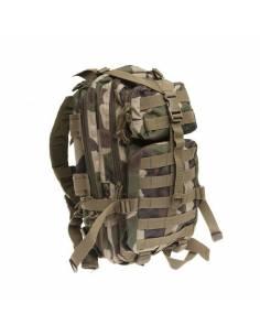 Backpack 35L