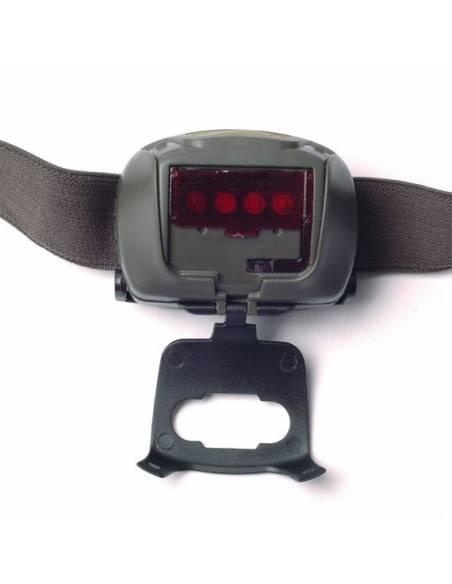 Headlamp ARES