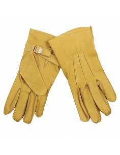 Gloves WWII