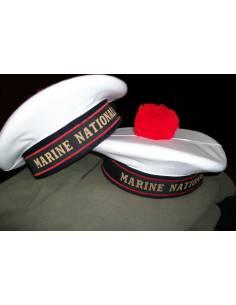 Bachi de la Marine Française