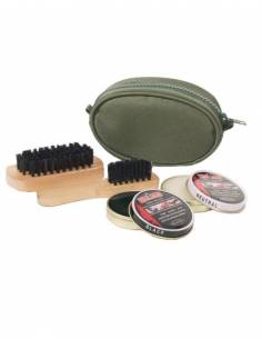 Cleaning Kit shoe