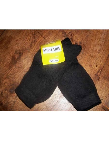 Pack of 2 socks