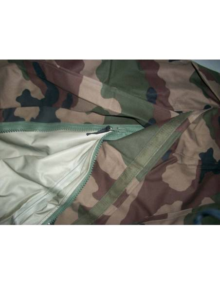 Sursac sleeping Gore-Tex French Military