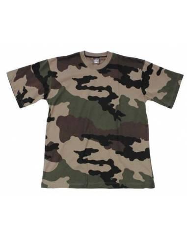 T-Shirt Centre Europe