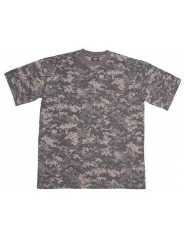 T-Shirt ACU