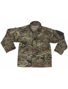 Veste multi cam GB