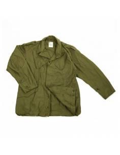 Jacket Nato