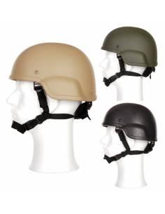 Helmet Mich 2000