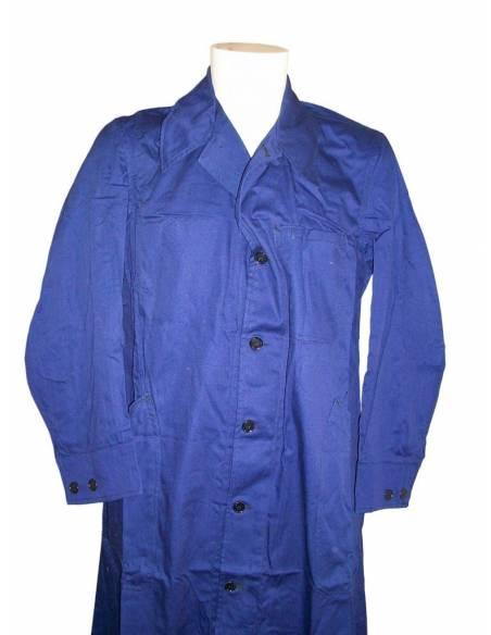 Jacket work year 60